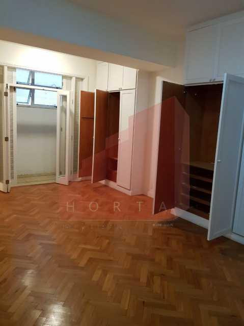 145289a4-8937-4c55-8adf-1dd5c0 - Apartamento À Venda - Copacabana - Rio de Janeiro - RJ - CPAP30373 - 15