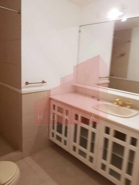 900543e4-d698-4e38-9184-8ae62c - Apartamento À Venda - Copacabana - Rio de Janeiro - RJ - CPAP30373 - 13