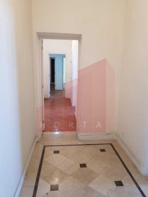 a572e702-5260-4120-a688-2237af - Apartamento À Venda - Copacabana - Rio de Janeiro - RJ - CPAP30373 - 29