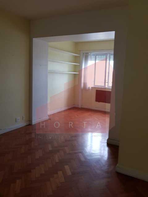 a07916ac-68cb-486c-ba20-cc43c8 - Apartamento À Venda - Copacabana - Rio de Janeiro - RJ - CPAP30373 - 11