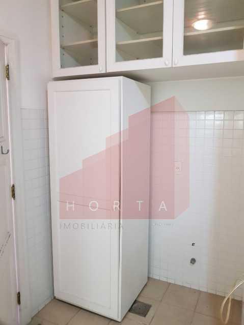 b5ab99f7-9311-48b9-a8f5-1cbfbe - Apartamento À Venda - Copacabana - Rio de Janeiro - RJ - CPAP30373 - 26