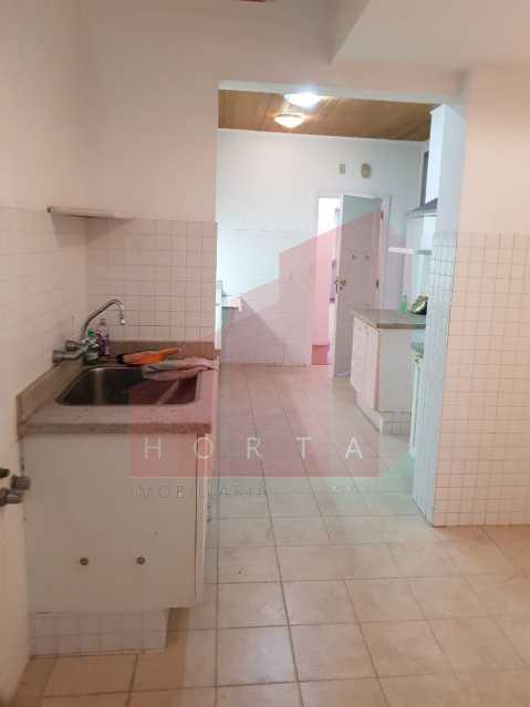 b5087c2c-f479-4186-8559-588f42 - Apartamento À Venda - Copacabana - Rio de Janeiro - RJ - CPAP30373 - 25