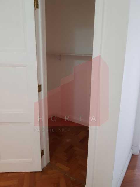 b28682ee-d85b-4edb-8023-2de773 - Apartamento À Venda - Copacabana - Rio de Janeiro - RJ - CPAP30373 - 27