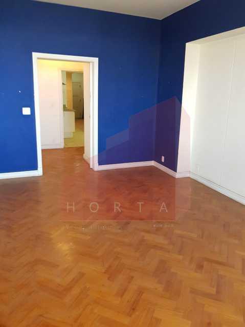 c821a2f3-32c5-4166-bad6-b50b0b - Apartamento À Venda - Copacabana - Rio de Janeiro - RJ - CPAP30373 - 9