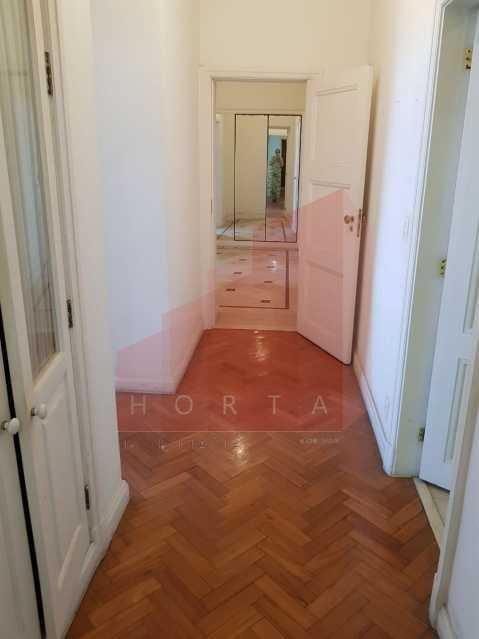 c467042f-62ad-4da8-951c-c6f6ed - Apartamento À Venda - Copacabana - Rio de Janeiro - RJ - CPAP30373 - 18