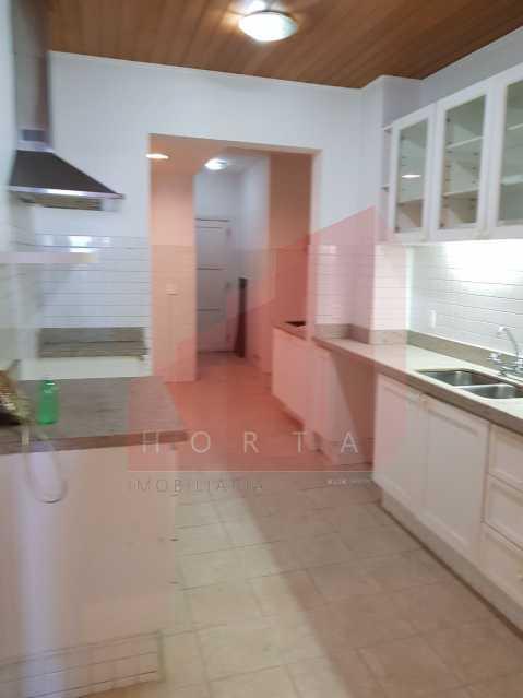fab19f42-8994-4fca-9eb5-728225 - Apartamento À Venda - Copacabana - Rio de Janeiro - RJ - CPAP30373 - 22