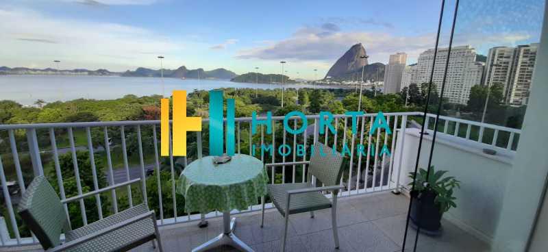 1 29. - Cobertura 4 quartos à venda Flamengo, Rio de Janeiro - R$ 3.500.000 - CPCO40075 - 12