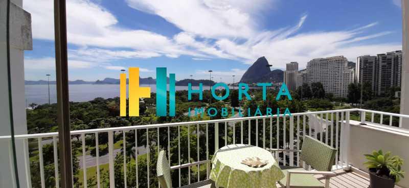 1 32. - Cobertura 4 quartos à venda Flamengo, Rio de Janeiro - R$ 3.500.000 - CPCO40075 - 11