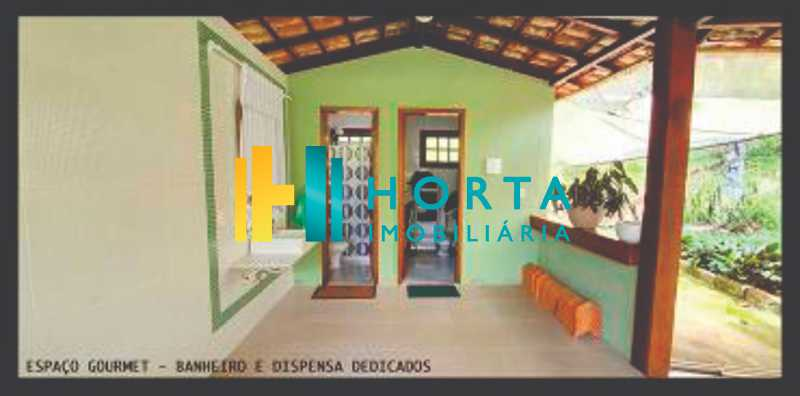 WhatsApp Image 2021-08-20 at 1 - Sítio 390m² à venda Itaipava, Petrópolis - R$ 1.500.000 - CPSI40001 - 4