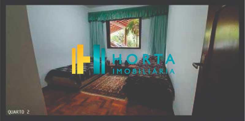 WhatsApp Image 2021-08-20 at 1 - Sítio 390m² à venda Itaipava, Petrópolis - R$ 1.500.000 - CPSI40001 - 14