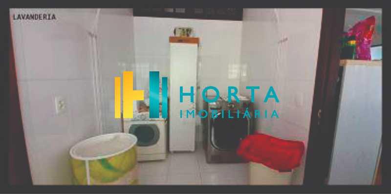 WhatsApp Image 2021-08-20 at 1 - Sítio 390m² à venda Itaipava, Petrópolis - R$ 1.500.000 - CPSI40001 - 15