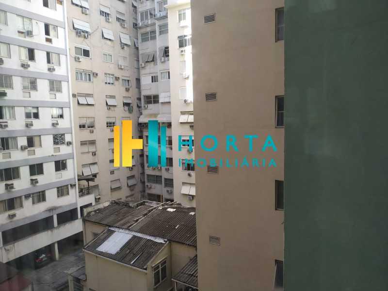 b328cb75-c3a7-47a5-8134-16b7e9 - Sala Comercial 45m² à venda Avenida Nossa Senhora de Copacabana,Copacabana, Rio de Janeiro - R$ 315.000 - CPSL00097 - 18