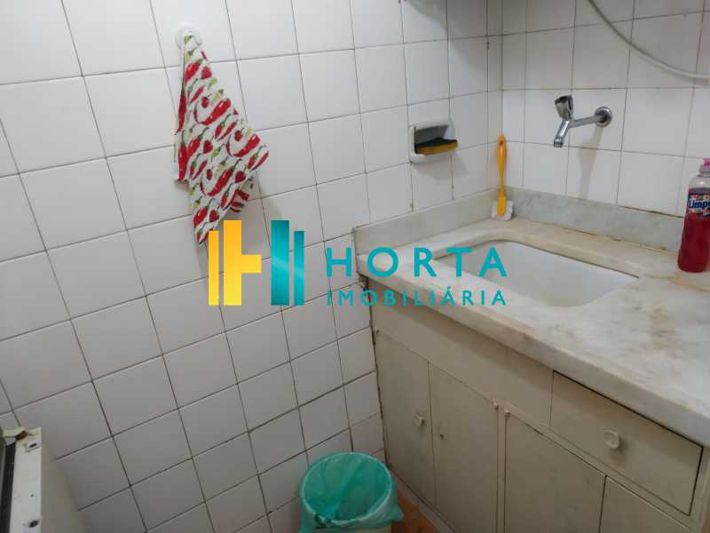 c001ffb4-f9dd-4064-b93a-1f9bb0 - Sala Comercial 45m² à venda Avenida Nossa Senhora de Copacabana,Copacabana, Rio de Janeiro - R$ 315.000 - CPSL00097 - 9