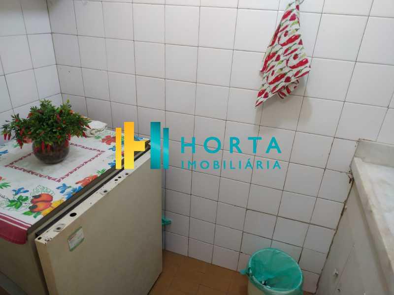 e72c2778-e62c-41a2-86ed-9df466 - Sala Comercial 45m² à venda Avenida Nossa Senhora de Copacabana,Copacabana, Rio de Janeiro - R$ 315.000 - CPSL00097 - 10