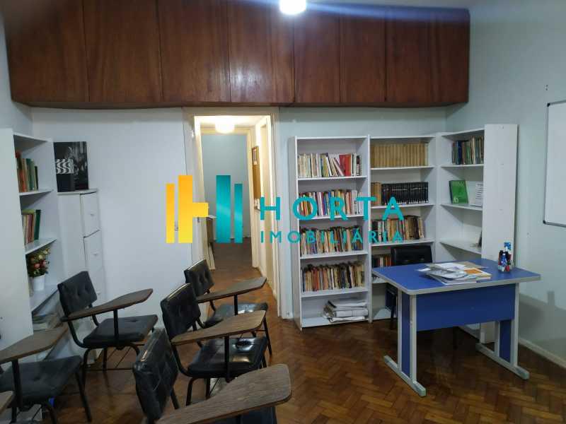 f109af1e-8d29-4610-aace-bc7de8 - Sala Comercial 45m² à venda Avenida Nossa Senhora de Copacabana,Copacabana, Rio de Janeiro - R$ 315.000 - CPSL00097 - 17