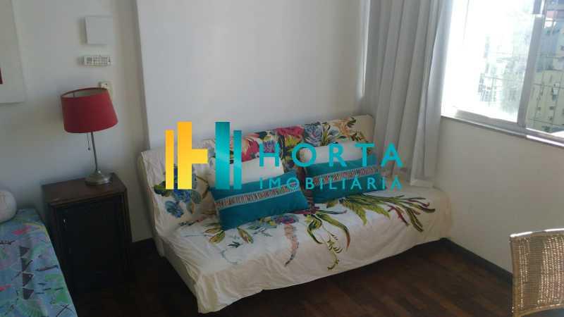 1 2. - Apartamento para alugar Copacabana, Rio de Janeiro - R$ 1.300 - CPAP00600 - 6