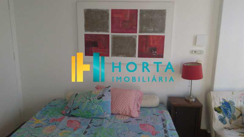 1 3. - Apartamento para alugar Copacabana, Rio de Janeiro - R$ 1.300 - CPAP00600 - 7