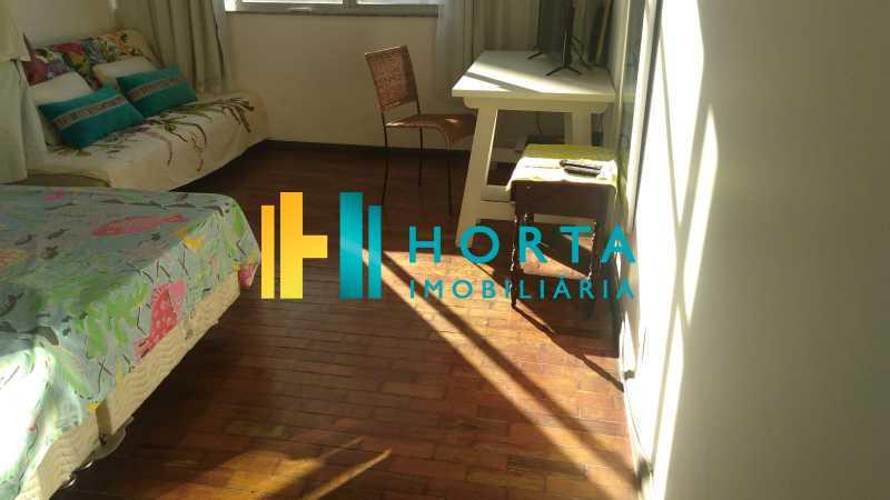 1 6. - Apartamento para alugar Copacabana, Rio de Janeiro - R$ 1.300 - CPAP00600 - 5