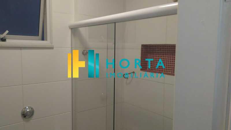 1 7. - Apartamento para alugar Copacabana, Rio de Janeiro - R$ 1.300 - CPAP00600 - 19