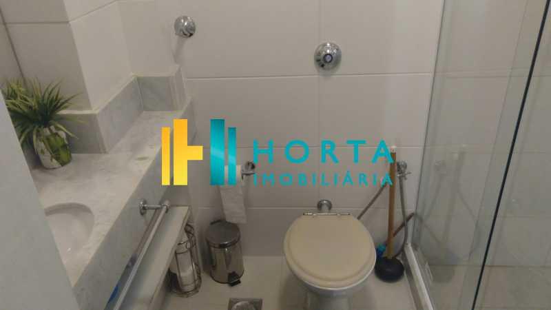 1 8. - Apartamento para alugar Copacabana, Rio de Janeiro - R$ 1.300 - CPAP00600 - 22