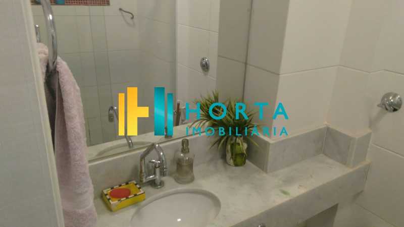 1 10. - Apartamento para alugar Copacabana, Rio de Janeiro - R$ 1.300 - CPAP00600 - 18