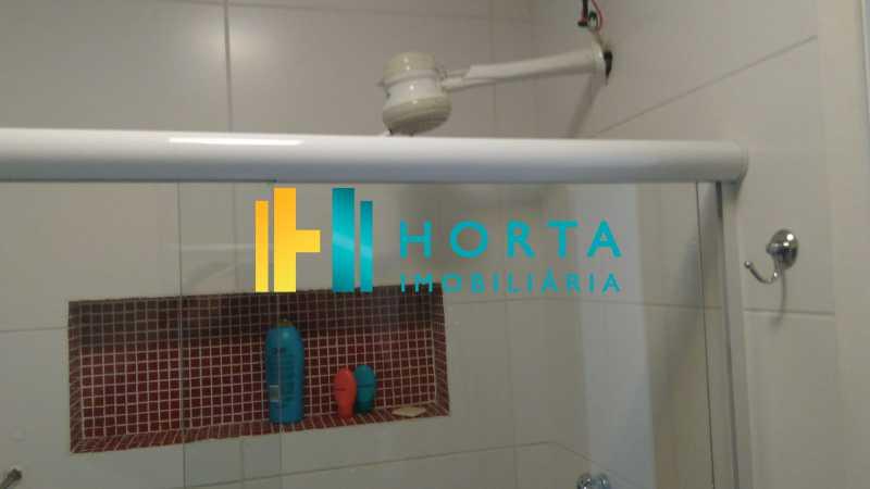 1 11. - Apartamento para alugar Copacabana, Rio de Janeiro - R$ 1.300 - CPAP00600 - 21