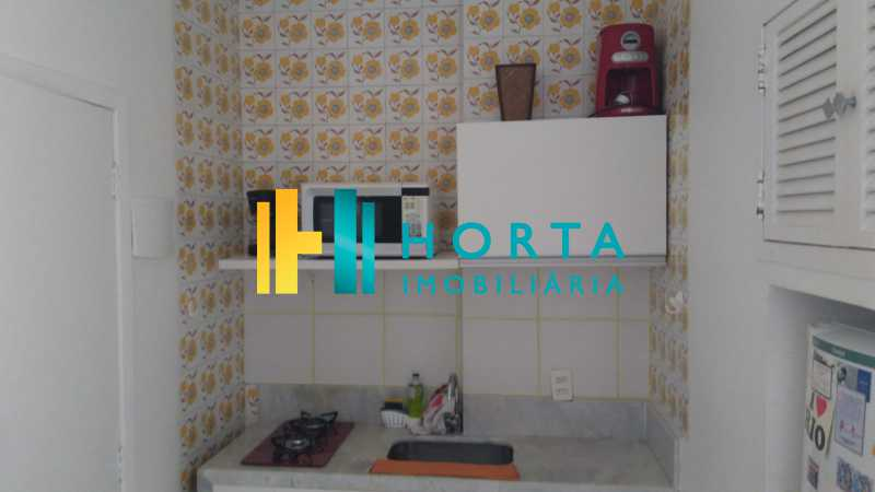 1 12. - Apartamento para alugar Copacabana, Rio de Janeiro - R$ 1.300 - CPAP00600 - 15