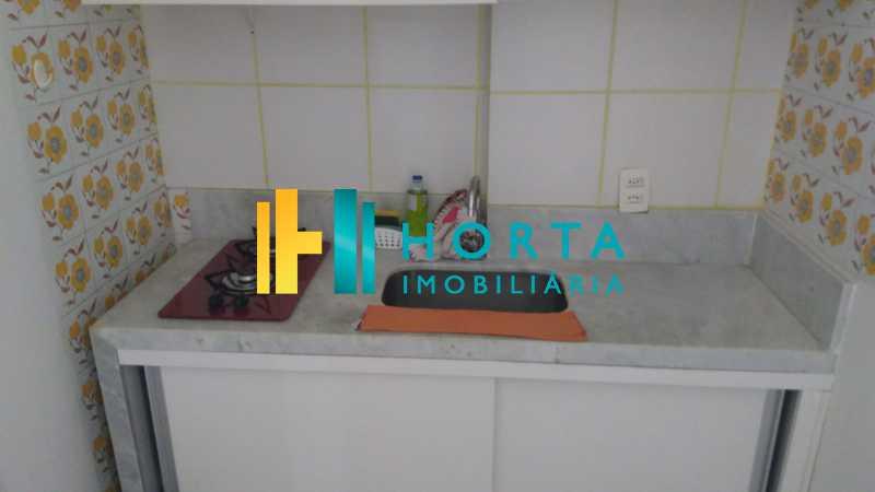 1 13. - Apartamento para alugar Copacabana, Rio de Janeiro - R$ 1.300 - CPAP00600 - 16