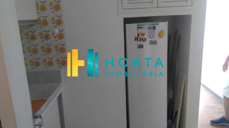 1 14. - Apartamento para alugar Copacabana, Rio de Janeiro - R$ 1.300 - CPAP00600 - 17