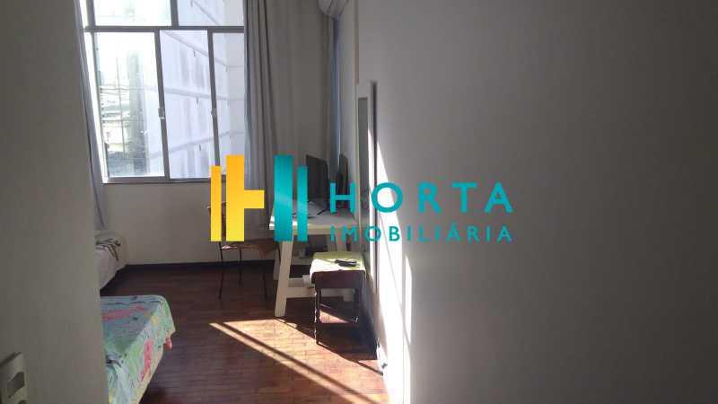 1 15. - Apartamento para alugar Copacabana, Rio de Janeiro - R$ 1.300 - CPAP00600 - 4