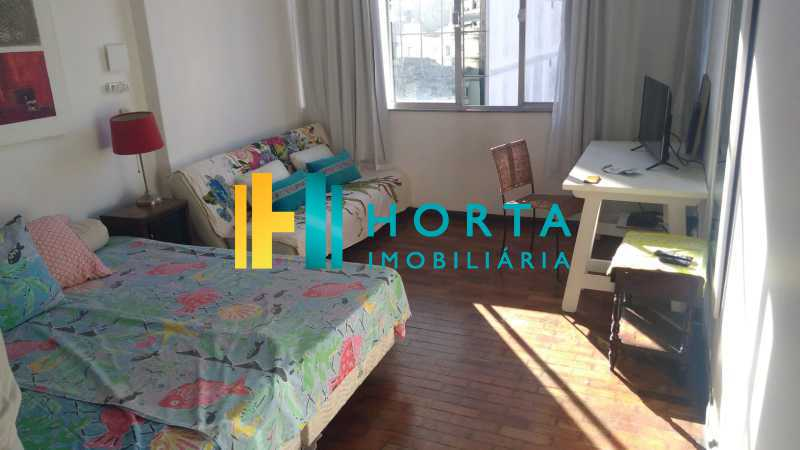 1 16. - Apartamento para alugar Copacabana, Rio de Janeiro - R$ 1.300 - CPAP00600 - 1