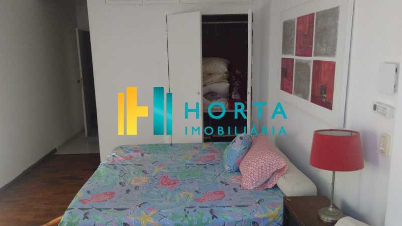 1 17. - Apartamento para alugar Copacabana, Rio de Janeiro - R$ 1.300 - CPAP00600 - 10