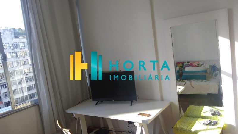 1 18. - Apartamento para alugar Copacabana, Rio de Janeiro - R$ 1.300 - CPAP00600 - 11