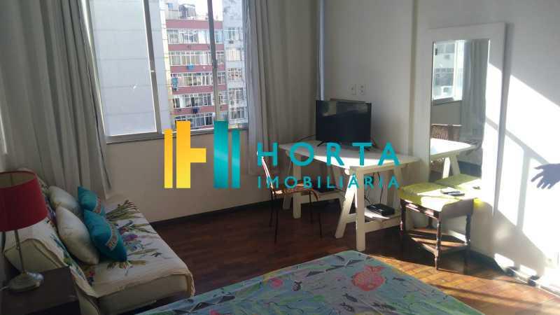 1 1. - Apartamento para alugar Copacabana, Rio de Janeiro - R$ 1.300 - CPAP00600 - 13
