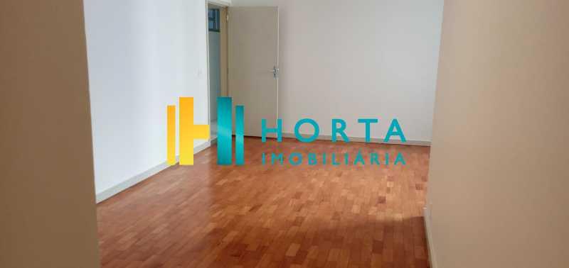 2 - Apartamento 3 quartos para alugar Ipanema, Rio de Janeiro - R$ 3.900 - CPAP31861 - 1