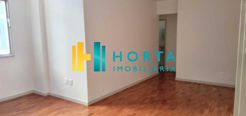 3 - Apartamento 3 quartos para alugar Ipanema, Rio de Janeiro - R$ 3.900 - CPAP31861 - 5