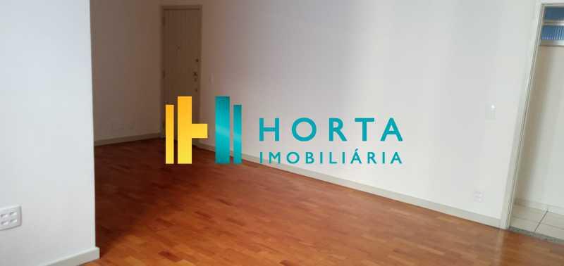 4 - Apartamento 3 quartos para alugar Ipanema, Rio de Janeiro - R$ 3.900 - CPAP31861 - 6