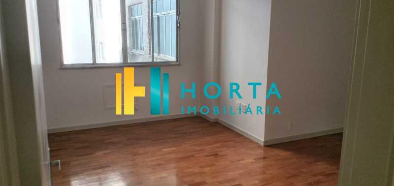 5 - Apartamento 3 quartos para alugar Ipanema, Rio de Janeiro - R$ 3.900 - CPAP31861 - 7