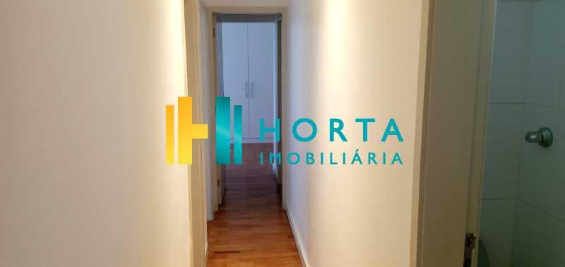 6 - Apartamento 3 quartos para alugar Ipanema, Rio de Janeiro - R$ 3.900 - CPAP31861 - 8
