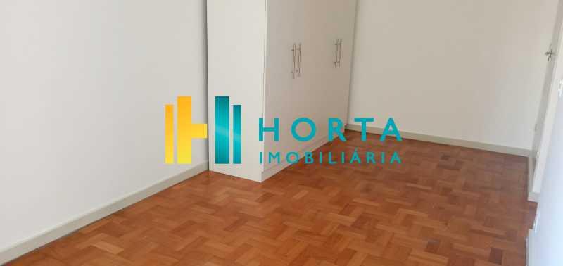 7 - Apartamento 3 quartos para alugar Ipanema, Rio de Janeiro - R$ 3.900 - CPAP31861 - 9