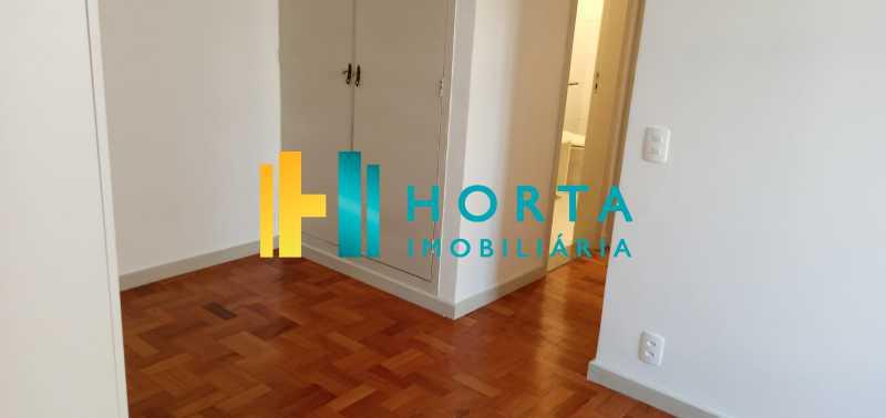 8 - Apartamento 3 quartos para alugar Ipanema, Rio de Janeiro - R$ 3.900 - CPAP31861 - 10