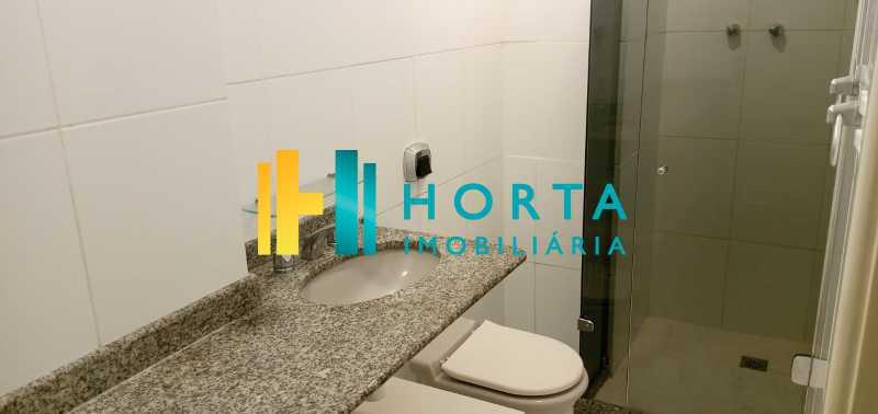 10 - Apartamento 3 quartos para alugar Ipanema, Rio de Janeiro - R$ 3.900 - CPAP31861 - 12