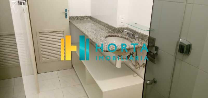 11 - Apartamento 3 quartos para alugar Ipanema, Rio de Janeiro - R$ 3.900 - CPAP31861 - 13