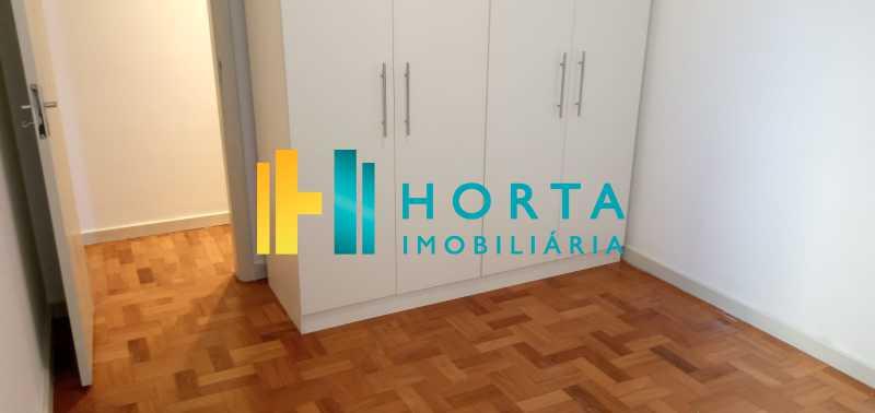 12 - Apartamento 3 quartos para alugar Ipanema, Rio de Janeiro - R$ 3.900 - CPAP31861 - 14