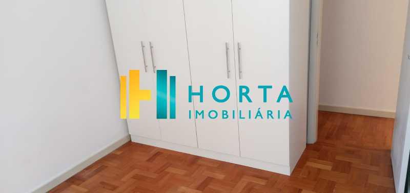 13 - Apartamento 3 quartos para alugar Ipanema, Rio de Janeiro - R$ 3.900 - CPAP31861 - 15