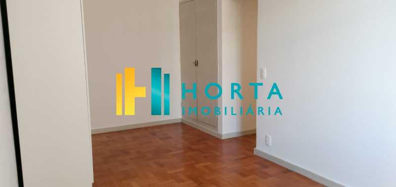 14 - Apartamento 3 quartos para alugar Ipanema, Rio de Janeiro - R$ 3.900 - CPAP31861 - 16