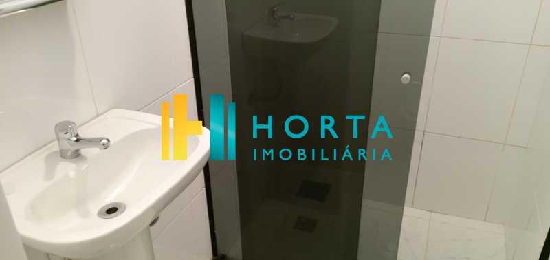 15 - Apartamento 3 quartos para alugar Ipanema, Rio de Janeiro - R$ 3.900 - CPAP31861 - 17