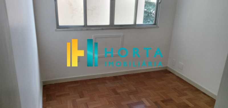 17 - Apartamento 3 quartos para alugar Ipanema, Rio de Janeiro - R$ 3.900 - CPAP31861 - 19
