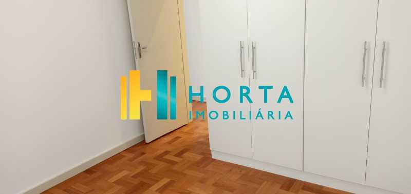 18 - Apartamento 3 quartos para alugar Ipanema, Rio de Janeiro - R$ 3.900 - CPAP31861 - 20
