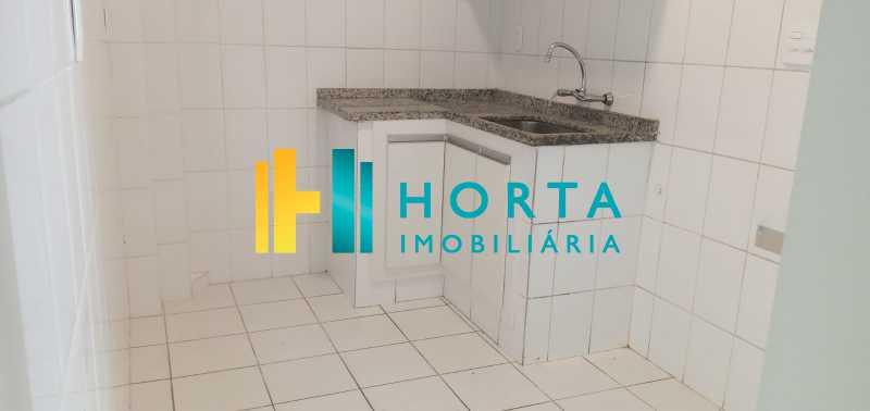 20 - Apartamento 3 quartos para alugar Ipanema, Rio de Janeiro - R$ 3.900 - CPAP31861 - 22
